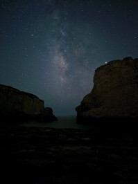Captured-with-Night-Sight-Astrophotography-Example-1