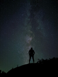 Captured-with-Night-Sight-Astrophotography-Example-3