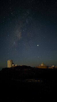 Captured-with-Night-Sight-Astrophotography-Example-4
