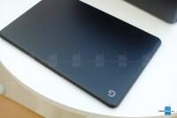 pixelbook-go-hands-on-2