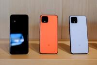 orange-pixel4-2