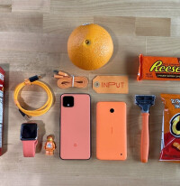 a-real-orange-out-oranges-the-oh-so-orange-pixel-4