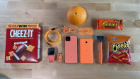 more-like-not-so-orange-compared-to-orange-things