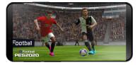 eFootball-PES-2020-mobilePESAM202002