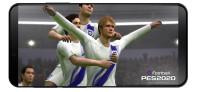 eFootball-PES-2020-mobilePESAM202005
