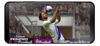 eFootball-PES-2020-mobilePESAM202006