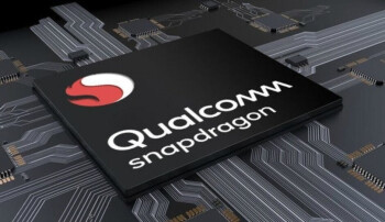 The Snapdragon 865 Mobile Platform will be manufactured by Samsung using its 7nm EUV process - First phone committed to Snapdragon 865 Mobile Platform is announced