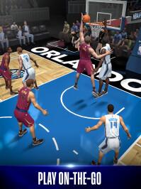 NBANOWScreenshot01