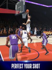 NBANOWScreenshot02
