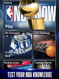 NBANOWScreenshot03