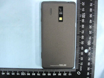 Asus E600 with Windows Phone 7 boasts new photos and AT&T bands at the FCC