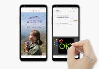 LG-Stylo-5-Bogo-deal-Verizon-01