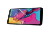LG-Stylo-5-Verizon-deal-price-cut-04