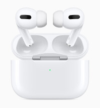 AppleAirPods-ProNew-Design-case-and-airpods-pro102819