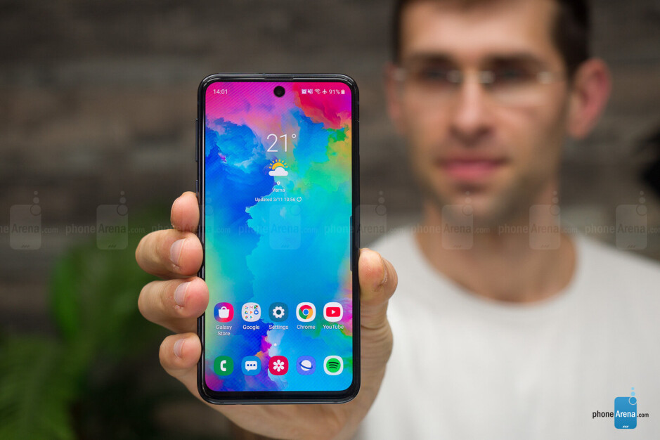 Why would a Galaxy S10 Lite exist? What would its price be?