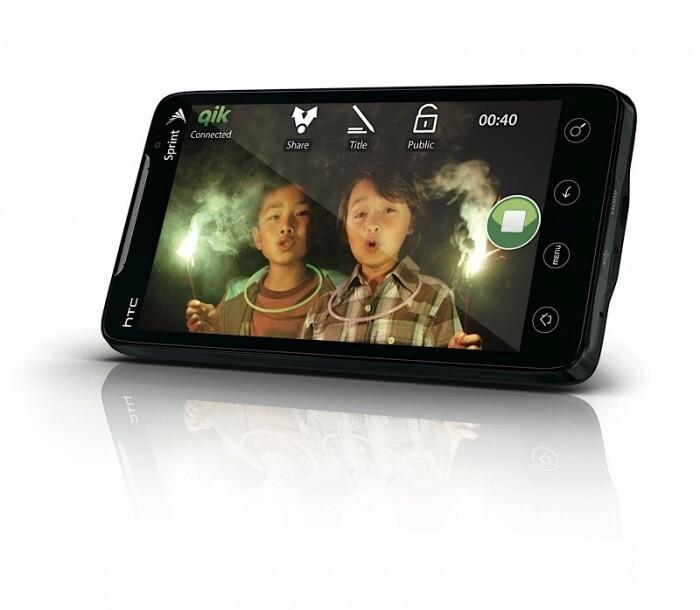 Best phones of 2010