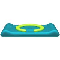 Alcatel-Joy-Tab-Kids-2.jpg