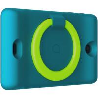 Alcatel-Joy-Tab-Kids-3.jpg