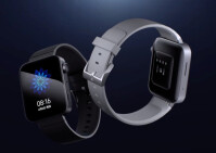 Xiaomi-Mi-Watch-official-2.jpg