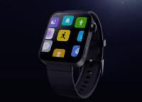 Xiaomi-Mi-Watch-official-4.jpg