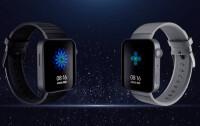 Xiaomi-Mi-Watch-official.jpg