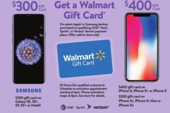 Best Black Friday MEGA deals: Amazon, Best Buy, Apple