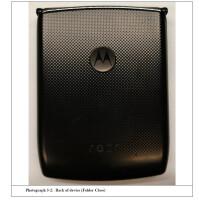 Motorola-RAZR2019-2