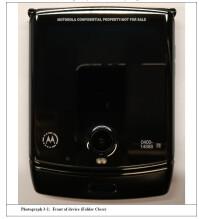Motorola-RAZR2019-3