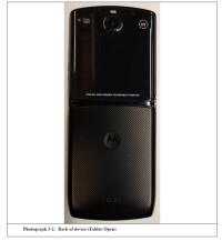 Motorola-RAZR2019-4