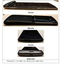 Motorola-RAZR2019-5