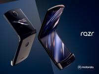 Motorola-Razr5
