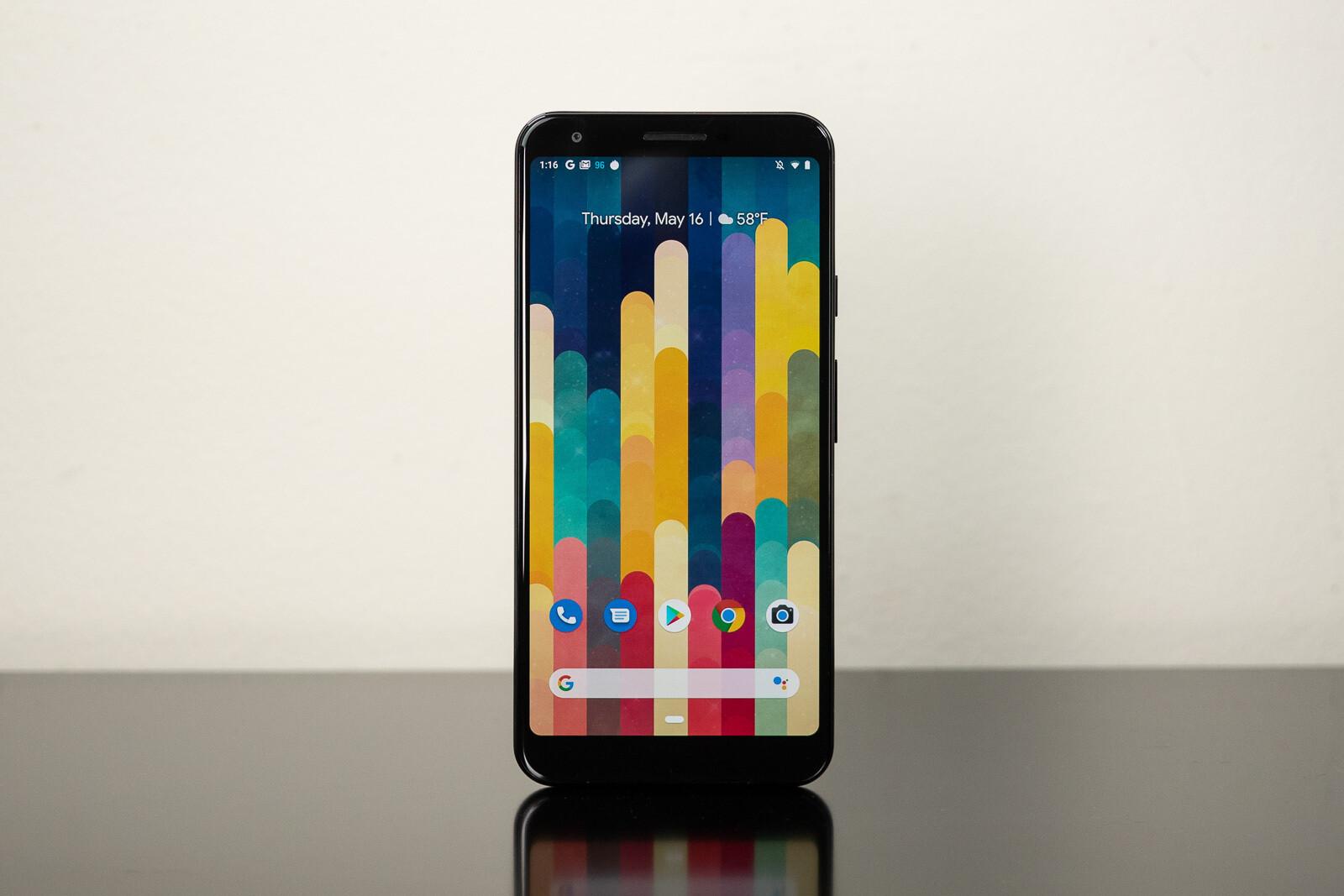 Best phones under $400