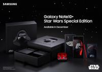 Samsung-Galaxy-Note-10-Star-Wars-Edition-official-03.jpg