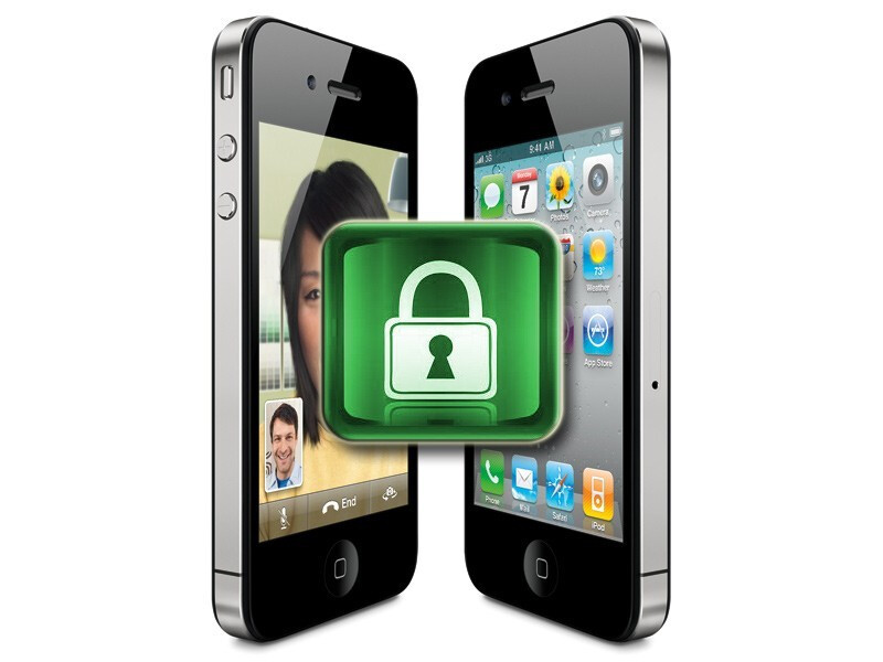 The ins and outs of wireless phone insurance