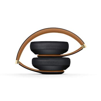 Beats Studio 3 Wireless - Best wireless headphones to buy in 2020