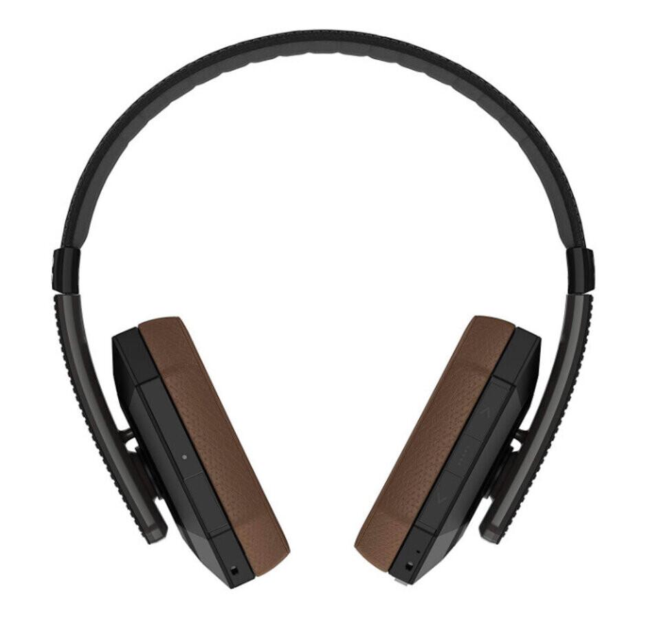 Ghostek soDrop Pro - Best wireless headphones to buy in 2020