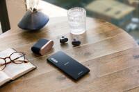 Sony-Xperia-5-preorder-03.jpg