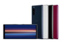 Sony-Xperia-5-preorder-05.jpg