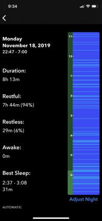 Apple-watch-sleep-tracking-2