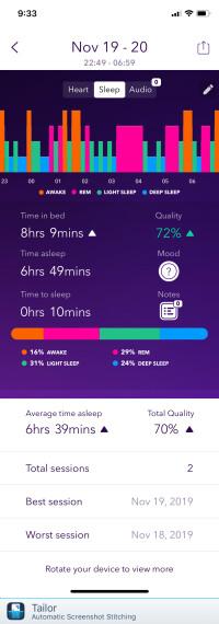 Apple-watch-sleep-tracking-1