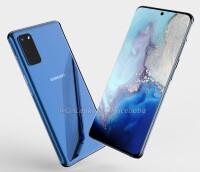 Samsung-Galaxy-S11e-4