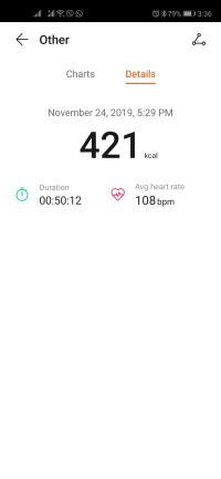 Screenshot20191125153658com.huawei.health