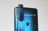 Motorola-One-Hyper-1