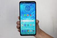 Motorola-One-Hyper-2
