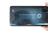Motorola-One-Hyper-3