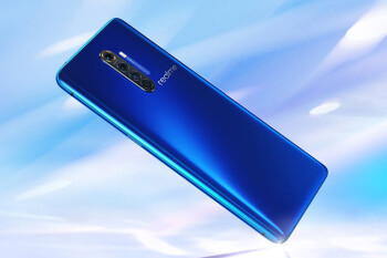 Best Chinese Android smartphones in 2020
