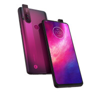 Motorola-One-Hyper-1575342832-0-0