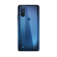 Motorola-One-Hyper-1575342787-0-0