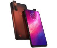 Motorola-One-Hyper-1575342802-1-0