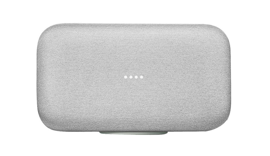 Best home wireless speakers to buy right now